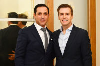 Four Seasons Private Residences Fort Lauderdale Event #42