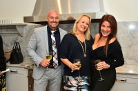 Four Seasons Private Residences Fort Lauderdale Event #64