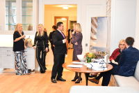 Four Seasons Private Residences Fort Lauderdale Event #74