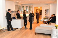 Four Seasons Private Residences Fort Lauderdale Event #75