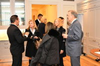 Four Seasons Private Residences Fort Lauderdale Event #80