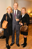 Four Seasons Private Residences Fort Lauderdale Event #85