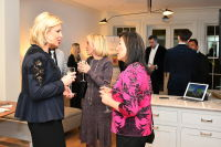 Four Seasons Private Residences Fort Lauderdale Event #94