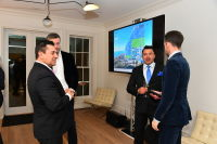 Four Seasons Private Residences Fort Lauderdale Event #97