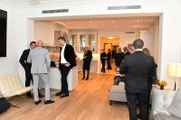 Four Seasons Private Residences Fort Lauderdale Event #106