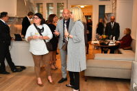Four Seasons Private Residences Fort Lauderdale Event #117