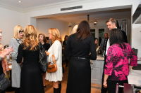 Four Seasons Private Residences Fort Lauderdale Event #129
