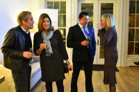 Four Seasons Private Residences Fort Lauderdale Event #133