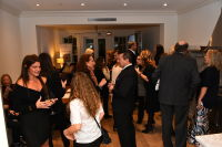 Four Seasons Private Residences Fort Lauderdale Event #141