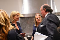 Four Seasons Private Residences Fort Lauderdale Event #145