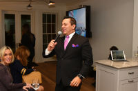 Four Seasons Private Residences Fort Lauderdale Event #152