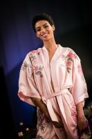 Victoria's Secret Fashion Show 2017: Backstage #16