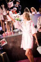 Victoria's Secret Fashion Show 2017: Backstage #3