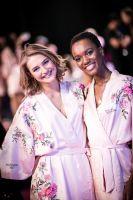 Victoria's Secret Fashion Show 2017: Backstage #6