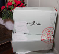 Thoughtfully Gifts Los Angeles Holiday Party 2017 #2