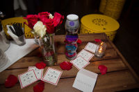 Thoughtfully Gifts Los Angeles Holiday Party 2017 #11