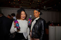 Thoughtfully Gifts Los Angeles Holiday Party 2017 #10
