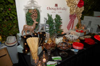 Thoughtfully Gifts Los Angeles Holiday Party 2017 #16