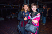 Thoughtfully Gifts Los Angeles Holiday Party 2017 #22