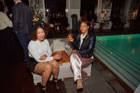 Thoughtfully Gifts Los Angeles Holiday Party 2017 #19