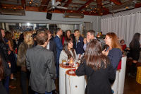 Thoughtfully Gifts Los Angeles Holiday Party 2017 #44