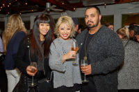 Thoughtfully Gifts Los Angeles Holiday Party 2017 #45