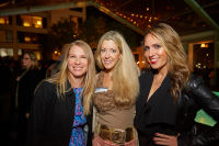 Thoughtfully Gifts Los Angeles Holiday Party 2017 #60