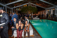 Thoughtfully Gifts Los Angeles Holiday Party 2017 #64