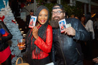 Thoughtfully Gifts Los Angeles Holiday Party 2017 #71
