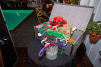 Thoughtfully Gifts Los Angeles Holiday Party 2017 #70