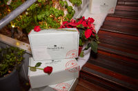 Thoughtfully Gifts Los Angeles Holiday Party 2017 #74