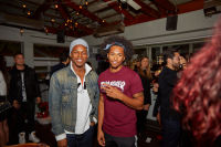 Thoughtfully Gifts Los Angeles Holiday Party 2017 #85