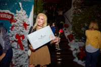 Thoughtfully Gifts Los Angeles Holiday Party 2017 #97
