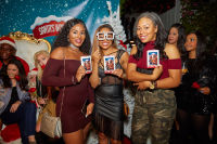 Thoughtfully Gifts Los Angeles Holiday Party 2017 #106