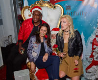 Thoughtfully Gifts Los Angeles Holiday Party 2017 #105