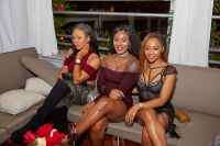 Thoughtfully Gifts Los Angeles Holiday Party 2017 #114