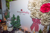 Thoughtfully Gifts Los Angeles Holiday Party 2017 #115