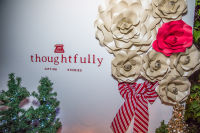 Thoughtfully Gifts Los Angeles Holiday Party 2017 #112
