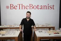 #BeTheBotanist Pop-Up In Miami #13