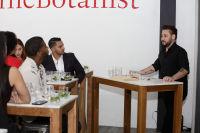 #BeTheBotanist Pop-Up In Miami #15