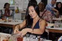 #BeTheBotanist Pop-Up In Miami #20