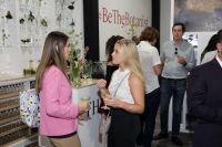 #BeTheBotanist Pop-Up In Miami #28