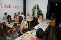 #BeTheBotanist Pop-Up In Miami #45