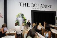 #BeTheBotanist Pop-Up In Miami #46
