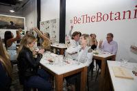 #BeTheBotanist Pop-Up In Miami #49
