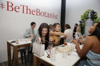 #BeTheBotanist Pop-Up In Miami #56