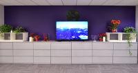 SingularDTV Annual Holiday Party #115