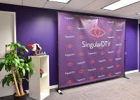 SingularDTV Annual Holiday Party #123