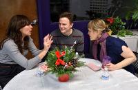 SingularDTV Annual Holiday Party #237