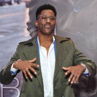 Baynes + Baker King Leo menswear collection launch with Nate Burleson #190